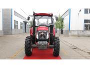 SL1104轮式拖拉机