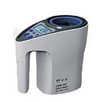 中谷LDS-IH小麥谷物水分測定儀