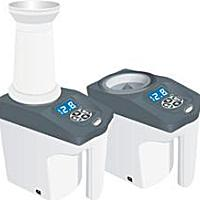 中谷8688-N粮食水份测定仪