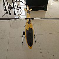 卡特Y15KG植保无人机