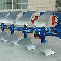 豫興1LYF-430液壓翻轉犁