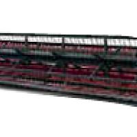 凯斯3020型谷物割台