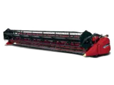 凱斯3020型撓性谷物割臺