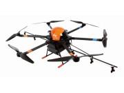 M6A-PRO農業植保無人機