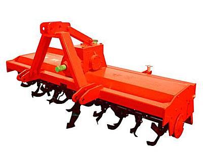 豪豐1GQN-230旋耕機