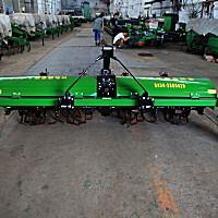 農豐樂1GL-4聯合整地機