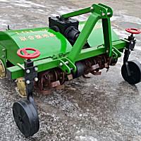 農豐樂1GML-4聯合整地機