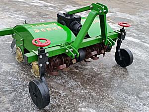 农丰乐1GL-2联合整地机