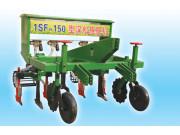 1SF-150深松施肥机