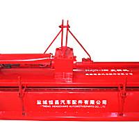云馬1GQN-180旋耕機