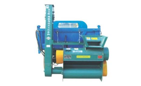 農家倉5TY-80-170雙輥高效玉米脫粒機