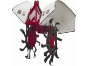 森海1KS-255C开沟机