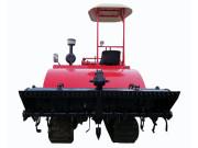 1GZ-230履带自走式旋耕机