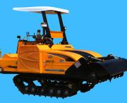 龙舟1GZ-180