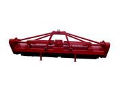 东方红1JH-250秸秆机