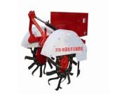 森海2FSS-80深松开沟施肥机