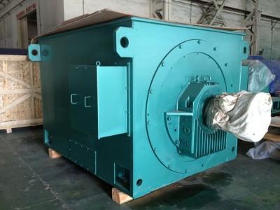 西玛Y5602-2三相异步电动机