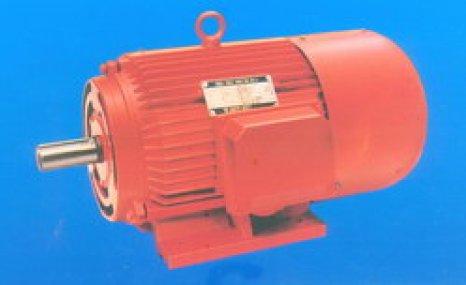力源YLJ系列力矩三相异步电动机