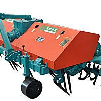 田神1SZL-240G型深松整地雷电竞作业机