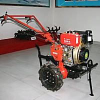 惠农天府1WG-4.2微耕机