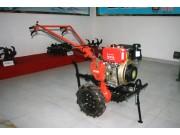 1WG-4.2微耕机