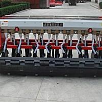 河東雄風2BG-10小麥施肥播種機