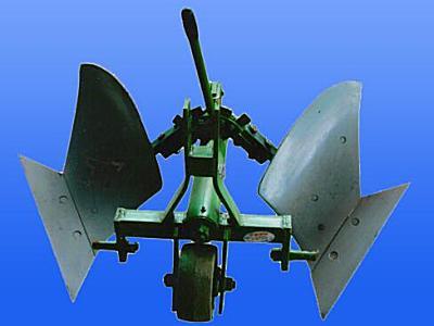 稷山1LF-130型机械翻转犁