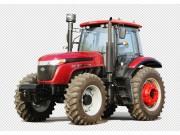 PH1404轮式拖拉机