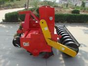 2BDFM-9(5)少免耕施肥播種機