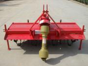 1GKN-110普通旋耕机