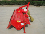 1GQN-150旋耕機