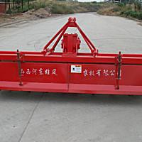 河東雄風1GKN-230G旋耕機