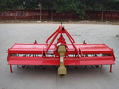 1GQN-180B旋耕机