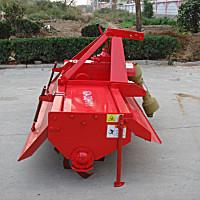 河东雄风1GQN-200B变速旋耕机