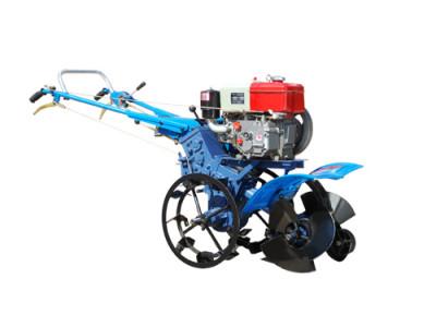 汽牛3ZP-0.4中耕培土机
