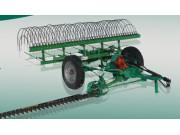 9GL-2.4牵引式割搂草机