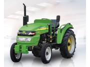 SD500-E拖拉机