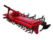 1GN-330旋耕起垄机