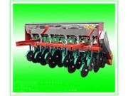 2BXPF-13小麦播种机