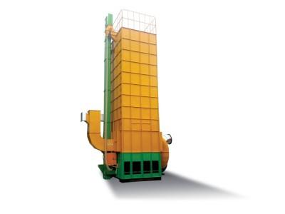 雷沃5HXW0210低溫循環谷物烘干機