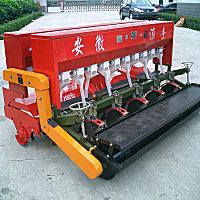 淮丰SGT-220Z11A8旋耕施肥播种机