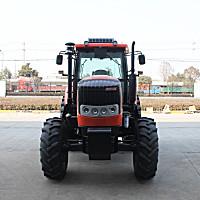 凱特迪爾1004拖拉機