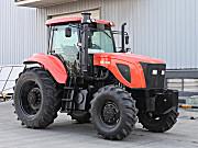 凯特迪尔KAT1104拖拉机