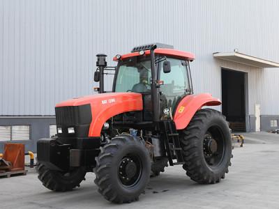 凯特迪尔KAT1204拖拉机