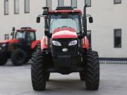 凯特迪尔KAT2004-B轮式拖拉机