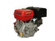 LL182F(1/2R)汽油机