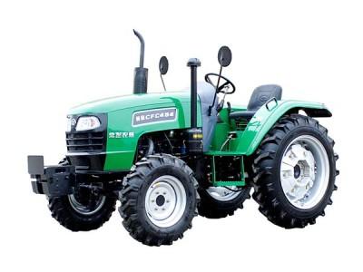 常发CFC454拖拉机
