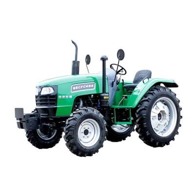 常發CFC454拖拉機