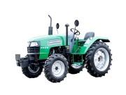 常发CFC450轮式拖拉机