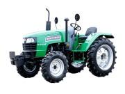 CFC500拖拉机